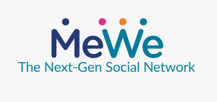 What's MeWe and why am I so bullish about it?