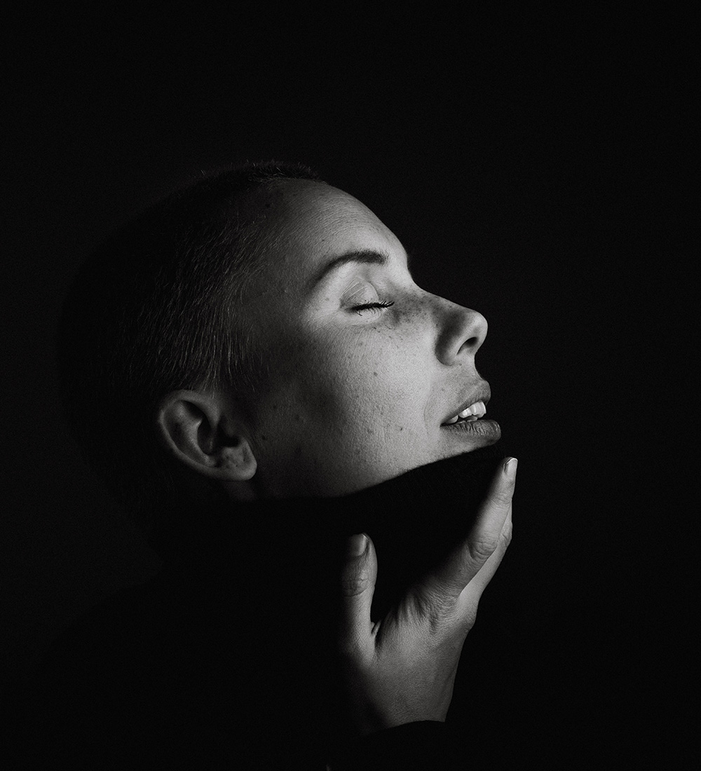 Tyme Spa Face Massage