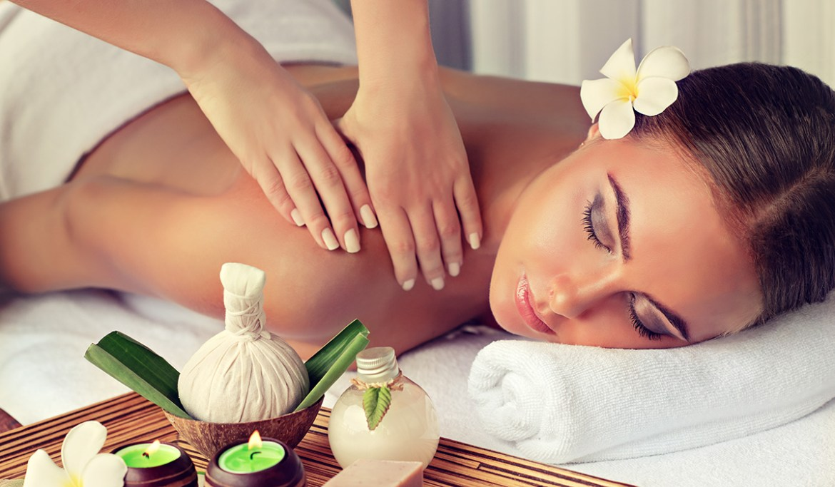 Tyme Spa Early Bird Promotion Feature Image