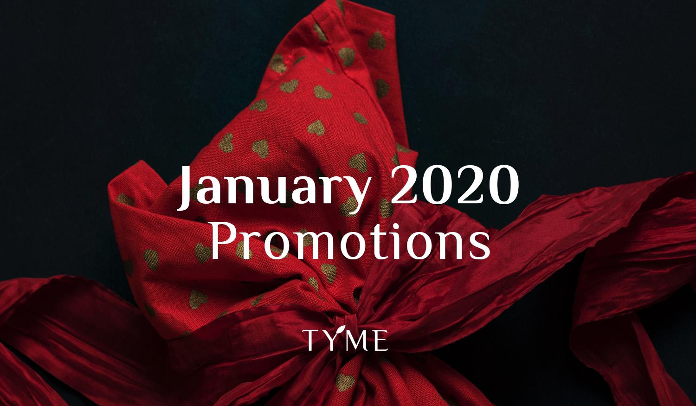 Jan2020_Promotion_Tyme Spa