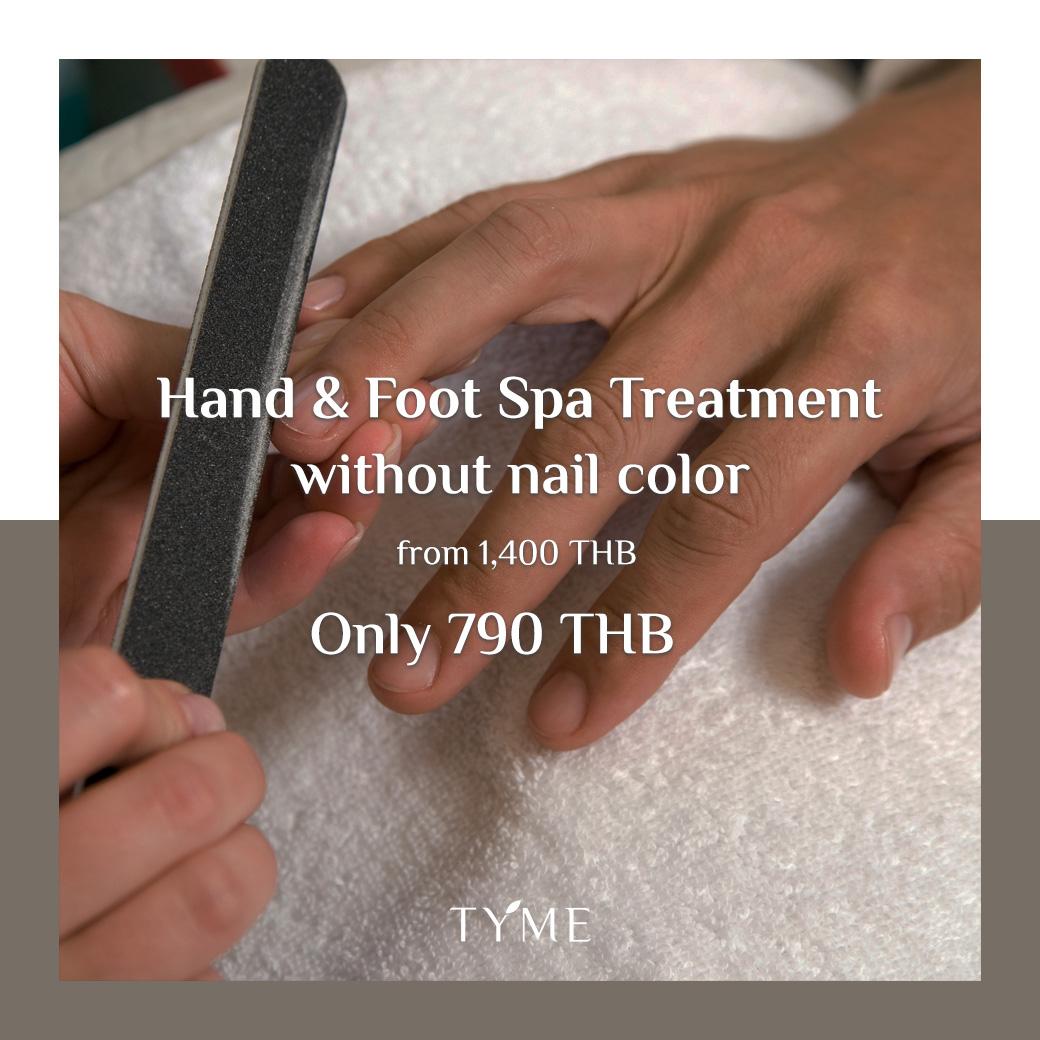 Manicure Promotion1