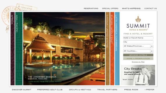 HotelWebsite10