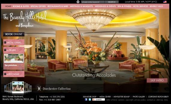 HotelWebsite16