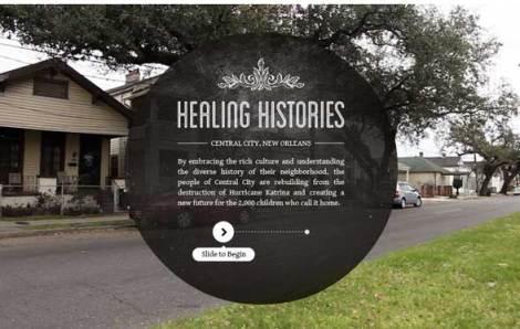 healinghistories