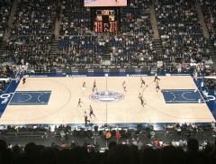 NBA Photo 1