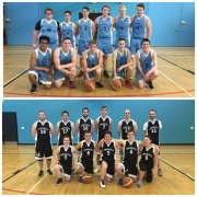 teams bball