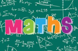 Mathematics – Tynecastle High School