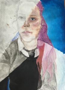 S3 Portrait9