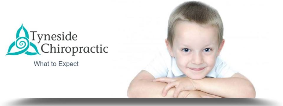 Chiropractor North Shields - what to expect