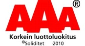 aaa_luokitus