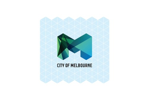 ZeroNet Emissions by 2020 Strategy update: City of Melbourne