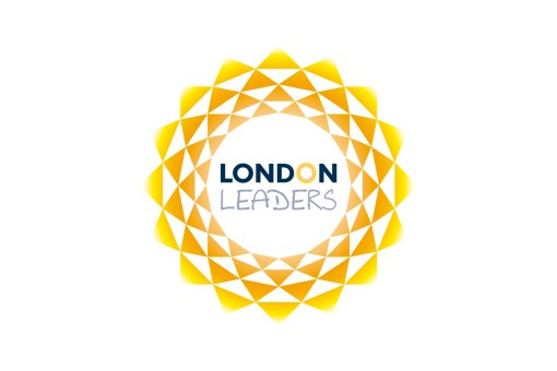 London Sustainable Development Commission's London Leaders