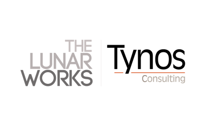 Tynos Consulting and The Lunar Works join forces