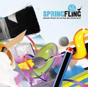 spring fling image 2016