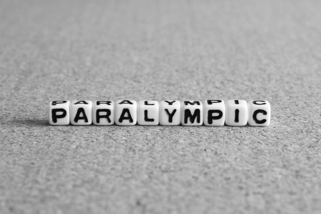 パラリンピックの歴史と開催の意味