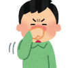 ヤクルトの乳酸菌って花粉症に効果あるの? ヤクルト愛飲歴4年目私の体験談