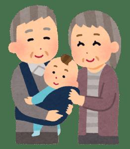 keirounohi-akatyan