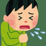 秋の花粉症ブタクサアレルギーとは?症状の特徴や期間はいつまで?