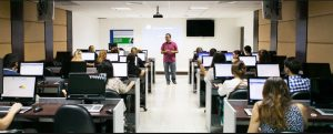applications computer education