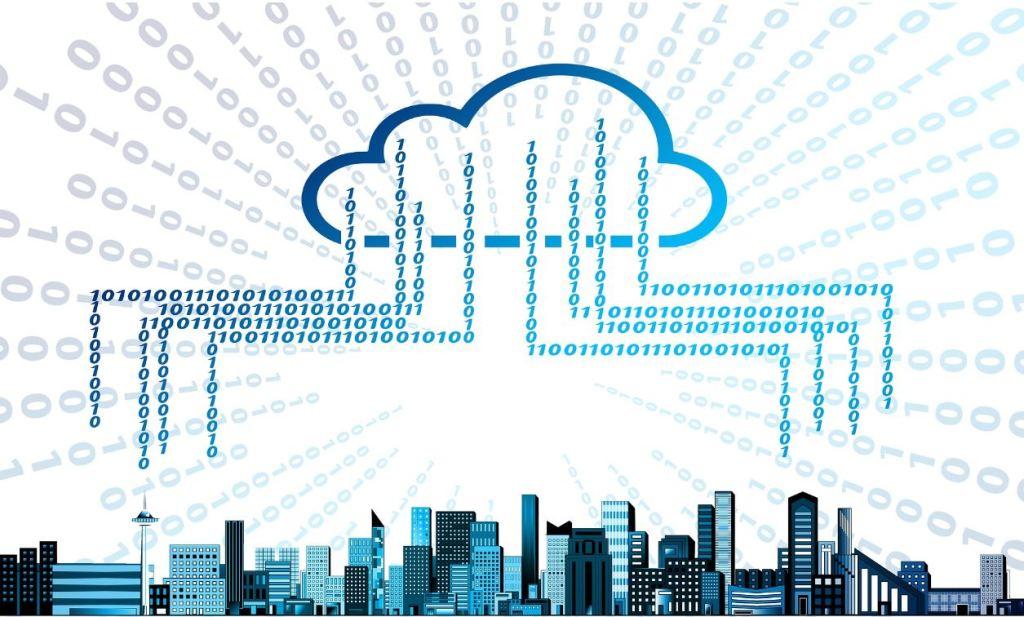 database system DBMS