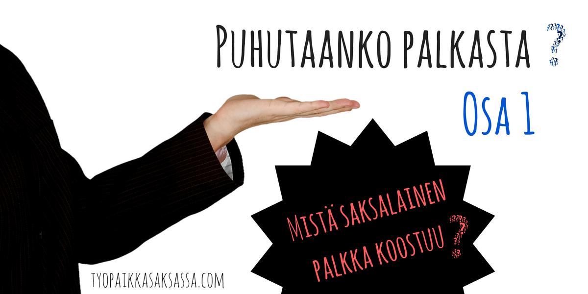 tyopaikkasaksassa.com