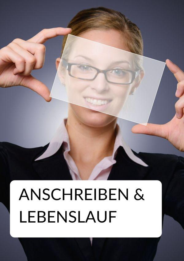 Miten kirjoitan saksalaisen työhakemuksen