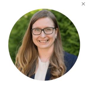 Anita Nousiainen