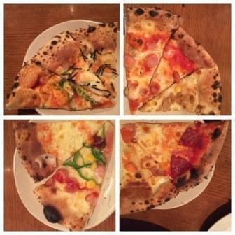 ナポリの食卓太田店ピザ3.jpg