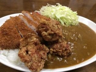 太田食堂カツカレー2.jpg