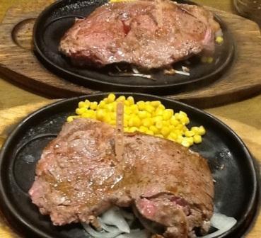 ステーキのどん29の日.jpg