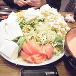 花門サラダ.jpg