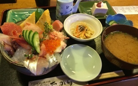 太田のたから海鮮丼.jpg
