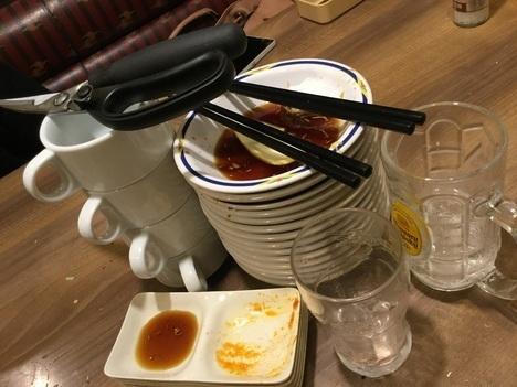 IMG 7816 thumbnail2 - ステーキガスト相模原店(他各店)【イベント】各地で月一で開催されているカットステーキの食べ放題