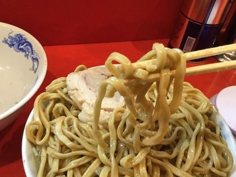 ジャンクガレッジ系列北本ドンキタモト倍盛ヤサイトリプル麺リフト