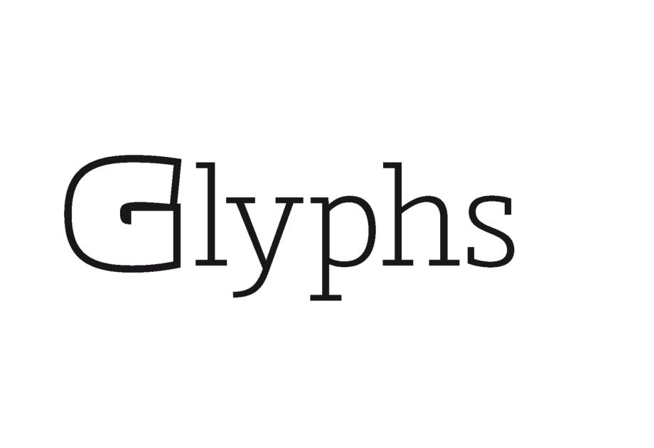 GyphsApp_SponsorOfTTM