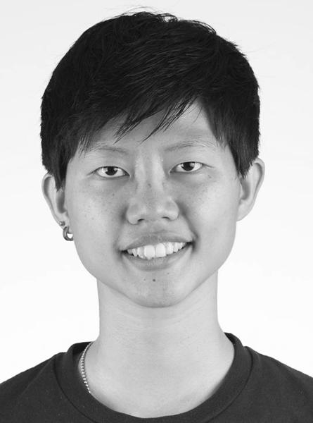 Chen Hui Jing SpeakerHeadshot(s)ForTypeTechMeetUp