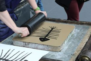 Lithographie