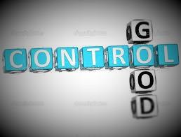 good-control