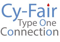 Cy Fair Type One