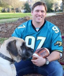 Brandon Green offers advice on sports & diabetes