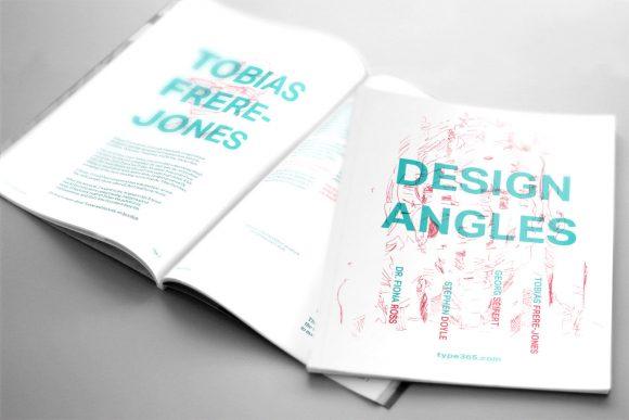 Design Angles
