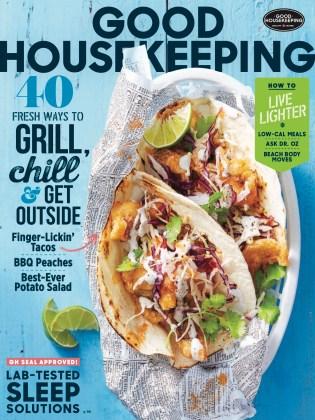 GH Cover Aug 17