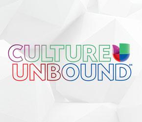 Univision Upfront : 2018