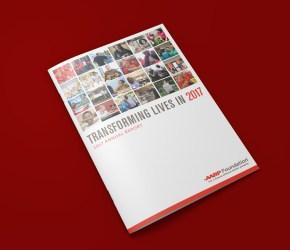 AARP Annual Report
