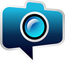 paintshop pro 2018 icon