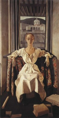 A Jungian perspective of anorexia nervosa provides insight into the personality of those struggling with the disorder as well as into the nature of the disorder itself...