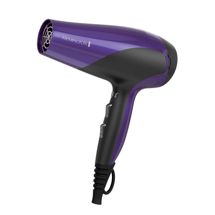 What Is The Best Blow Dryer For Thick Hair 7 Powerful