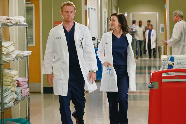 https://www.hypable.com/greys-anatomy-season-11-episode-20-recap/