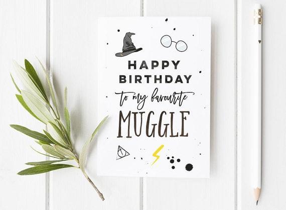 Card 70 Year Birthday Old