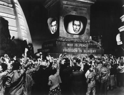 「『1984』」の画像検索結果